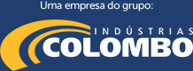 Empresa do grupo Industrias Colombo